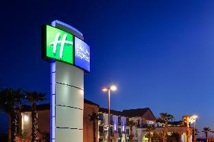 Promos Holiday Inn Express Calexico