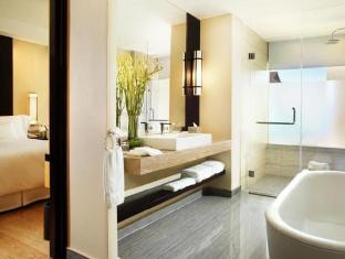 The Westin Resort Nusa Dua Bali Bali - Bathroom