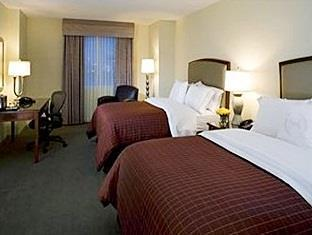 Best PayPal Hotel in ➦ Metairie (LA): Hampton Inn Metairie