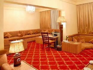 Al Haram Hotel - By Al Rawda