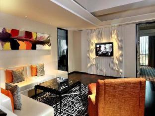 Get Coupons TS Suites Surabaya