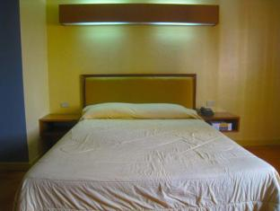 Philippines Hotel Accommodation Cheap   Taft Tower Manila Manila - Deluxe