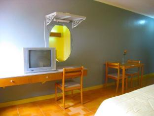Philippines Hotel Accommodation Cheap   Taft Tower Manila Manila - Superior