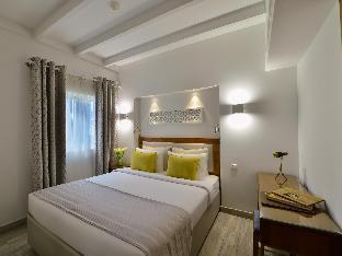 Best PayPal Hotel in ➦ Mesaieed: Camp Regency Sealine
