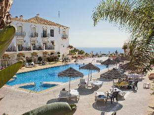 Hotel in ➦ Mijas ➦ accepts PayPal
