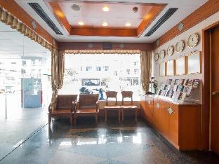 ホテル81 パレス5