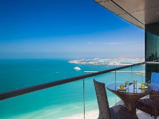 JA Oasis Beach Tower Apartments PayPal Hotel Dubai