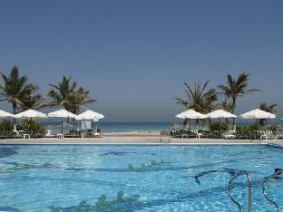 Umm Al Quwain Beach Hotel PayPal Hotel Umm Al Quwain