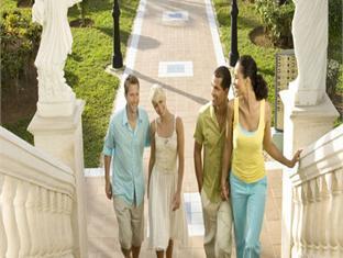 hotels.com Riu Palace Tropical Bay Hotel