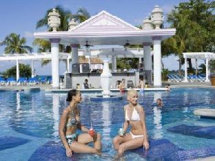 expedia Riu Palace Tropical Bay Hotel