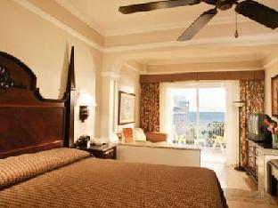 trivago RIU Ocho Rios Hotel