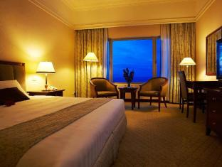 Evergreen Laurel Hotel Penang - Chambre