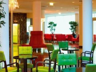trivago Arcotel Kaiserwasser Hotel