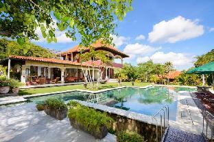 Canang Sari Villas