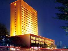 Tianjin Hopeway Hotel, Tianjin