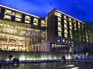 Reviews Hotel Royal Chiao Hsi