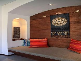 Jalan Legian II, Gang XX - Bali , 80361