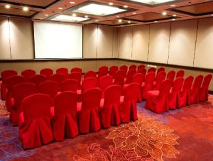 Cebu City Marriott Hotel Cebu City - Facilidades