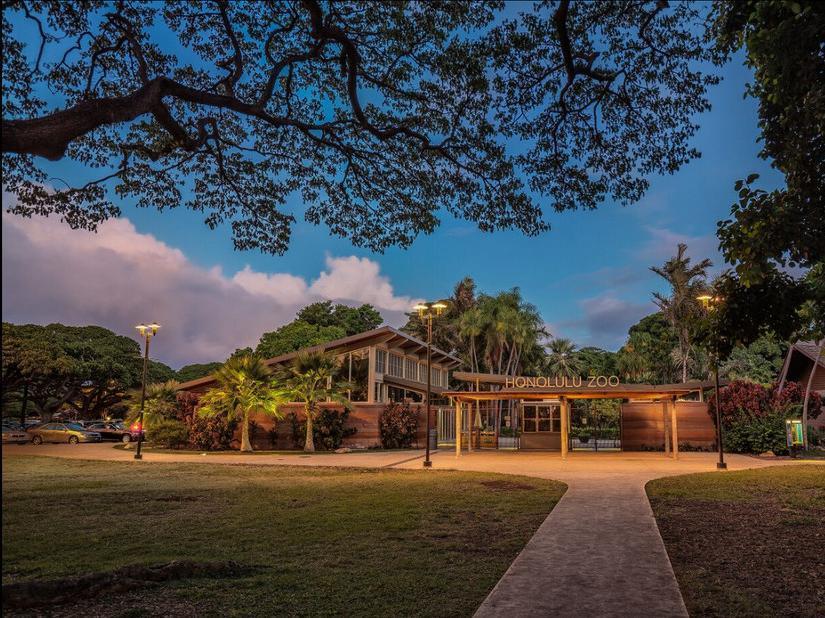 Castle Waikiki Grand Hotel Book Directions Navitime Transit
