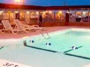 Budget Host LaFonda Motel Liberal PayPal Hotel Liberal (KS)