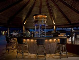 Bluewater Maribago Beach Resort Isla de Mactán - Bar/ Salón