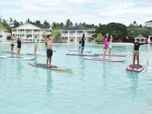 Plantation Bay Resort & Spa Cebu City - Fritidsfaciliteter