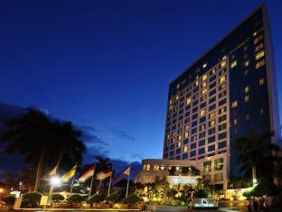 /et-ee/marco-polo-davao-hotel/hotel/davao-city-ph.html?asq=1vzMrq8MzfSS86sNv7At0w5NrY5eX00hITLb8ab3%2fICMZcEcW9GDlnnUSZ%2f9tcbj