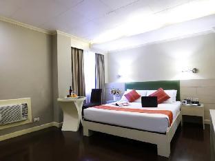 ベスト ウエスタン ホテル ラ コロナ2