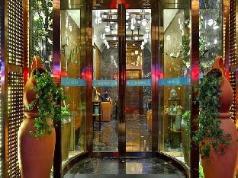 The Huangyi Hotel Hangzhou, Hangzhou