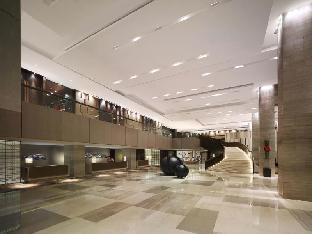 ニュー ワールド ホテル マカティ シティ4