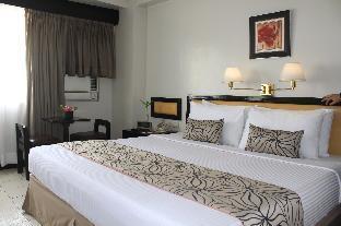 パーム プラザ ホテル2