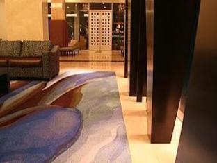 Century Plaza Hotel And Spa Vancouver (BC) - Interior