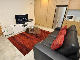 Ultimo Furnished Apartments 2 Harris Street best deal