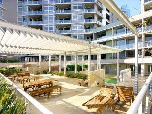 Sydney CBD Furnished Apartments 714 Shelley Street best rates