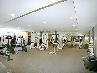 Sydney CBD Furnished Apartments 714 Shelley Street best deal