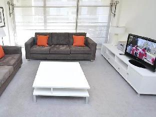 Sydney CBD Furnished Apartments 210 Shelley Street best deal