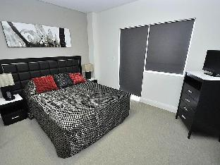 cheap rates Glebe Furnished Apartments 7 Glebe Point Road