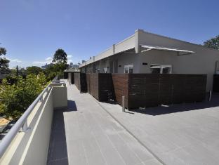 Glebe Furnished Apartments 6 Glebe Point Road