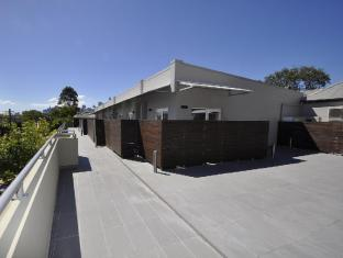 Glebe Furnished Apartments 3 Glebe Point Road