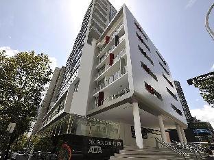 Darlinghurst Furnished Apartments 11 Goulburn Street best rates
