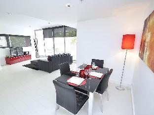 cheap rates Darlinghurst Furnished Apartments 11 Goulburn Street