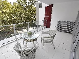 Darlinghurst Furnished Apartments 11 Goulburn Street best deal