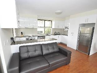 Review Balmain Furnished Apartments 3 Montague Street Sydney AU