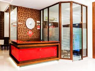 ZO Rooms Redwood Resort Panchkula-Morni Foothills