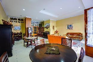 16, Jl. Sam Ratulangi No.41, Wenang Utara, Wenang, Manado