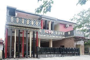 33, Jl. Sei Siguti No.33, Sei Sikambing D, Kec. Medan Petisah, Medan