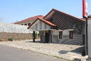 Jl. Merawan No.5, Tj. Gading, Kedamaian, Bandar Lampung