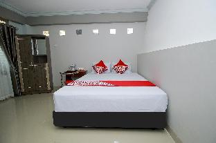 OYO 739 Guest House Si Kancil