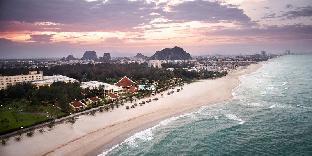Reviews Centara Sandy Beach Resort Da Nang