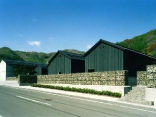 Otaru Ryotei Kuramure image